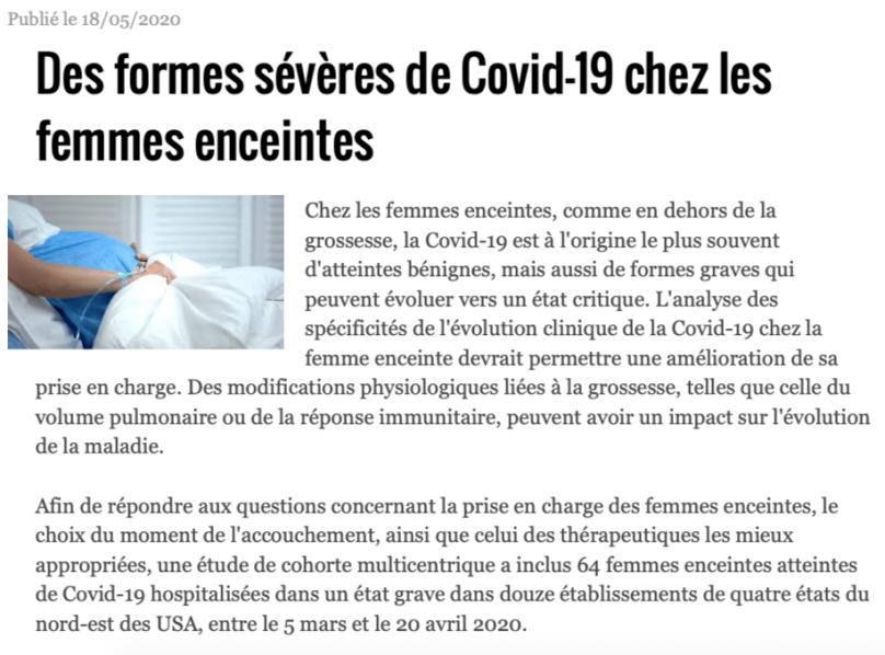 grossesse_covid1
