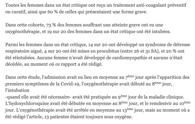 grossesse_covid3