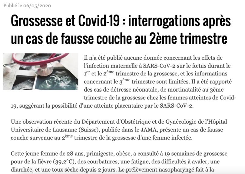 grossesse_covid_fc1