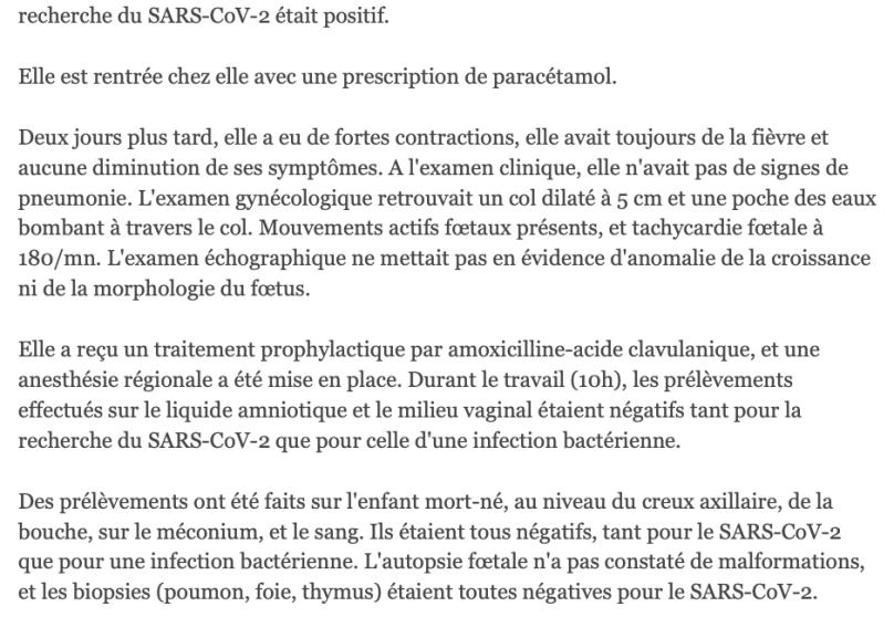 grossesse_covid_fc2